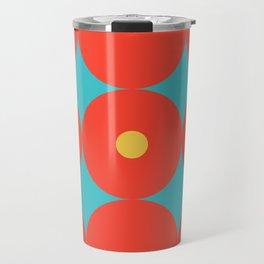 Bola 55 Travel Mug