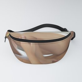 Lovers 358RR Fanny Pack