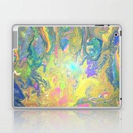 DAMN DANIEL Laptop & iPad Skin