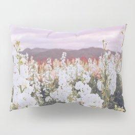 Aglow Pillow Sham