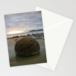 You Rock Moeraki Boulder Stationery Cards