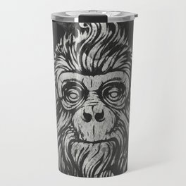 Monky Travel Mug