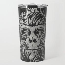 Monky Travel Mug
