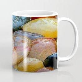 BEAUTIFUL STONES Coffee Mug