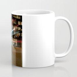 Streakit Coffee Mug