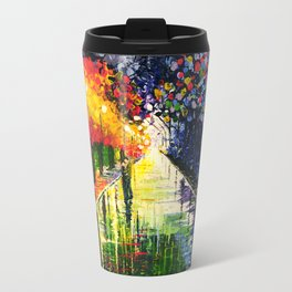 To You, Love Me Travel Mug