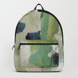 Lush 1 Backpack
