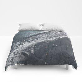 Sea 15 Comforters