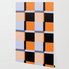 Grafic Wallpaper