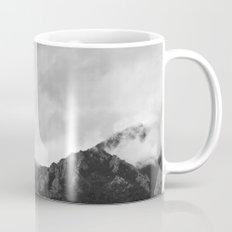 Front Range after the Floods Mug
