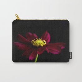 Elegance of a Cosmo Carry-All Pouch