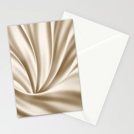 Abstract 215 Stationery Cards
