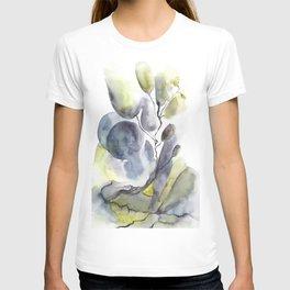 GreenLife T-shirt