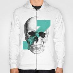 skull7 Hoody