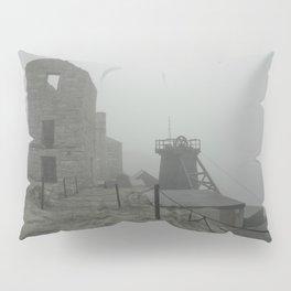Levant Mist Pillow Sham