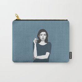 Joan Carry-All Pouch