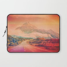 O Green World Laptop Sleeve