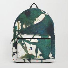 Shock and Awe IV Backpack