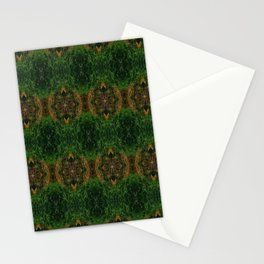 CloverGrove Stationery Cards