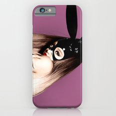 Ariana #1 iPhone 6s Slim Case