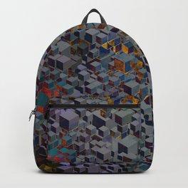 NIGHTSHIFT Backpack