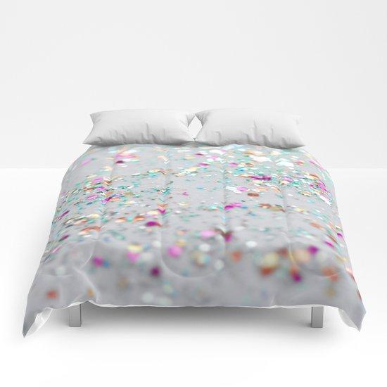 Surprise Party  Comforters