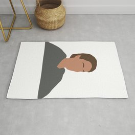 Portrait of a Lady on Fire movie Rug