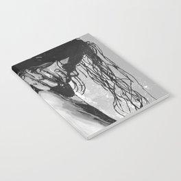 Kathyrin Notebook