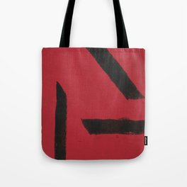 Chevaliers Templar Tote Bag