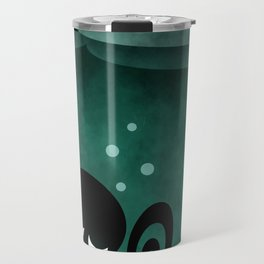 Ocean Concerto Travel Mug