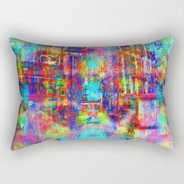20180301 Rectangular Pillow