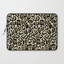 Wildlife Laptop Sleeve
