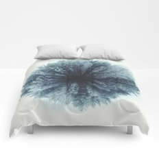 Forest world Comforters