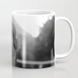 emutional connection Coffee Mug
