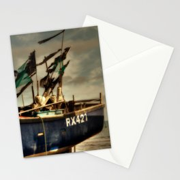 Hastings Stationery Cards