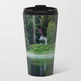 Lac Miroir Travel Mug