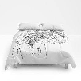 Platters Comforters