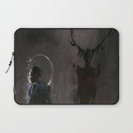 L'Ombra Laptop Sleeve