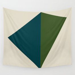 Portland Wall Tapestry