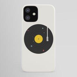 Music, Everywhere iPhone Case