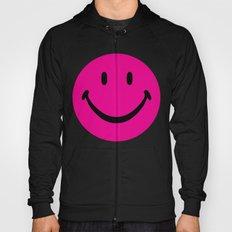 smiley02 Hoody