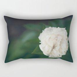 Ruffles Rectangular Pillow