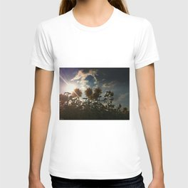 Just a perfect moment T-shirt