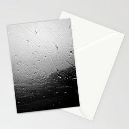 35465765 Stationery Cards