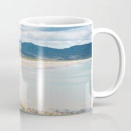 Westhead Beach Coffee Mug