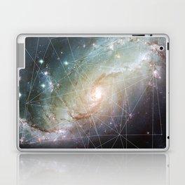 Starweave Laptop & iPad Skin