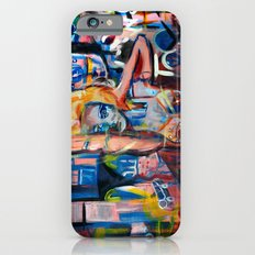Wink INcorporated iPhone 6s Slim Case