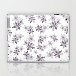 Kelsey Laptop & iPad Skin