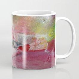 DALI'DILA' by Elena Raimondi Coffee Mug