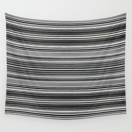 barcodes. 1z Wall Tapestry